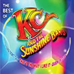 K.C. & The Sunshine Band: Best of