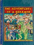 Albert Grass The Adventures of a Dreamer