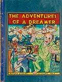 Albert Grass The Adventures of a Dreamer