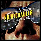 Nightcrawler (Original Motion Picture Soundtrack)