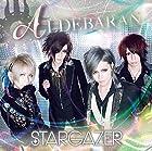 STARGAZER(A-type)