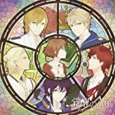 Dance with Devils OP「覚醒のAir」 アニメ盤 *CD only