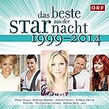 Das Beste aus der Starnacht 1999-2014