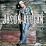 My Kinda Partyby Jason Aldean