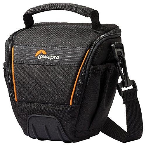 lowepro-tlz-20-ii-adventura-toploading-bag-for-camera