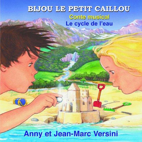 Petit Bijou (Chanson)