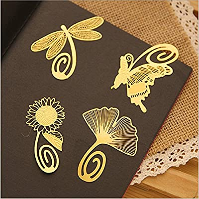 50 Stück 3D Schmetterlinge Tischkarten Platzkarten Namenskarten Hochzeit