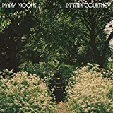 Many Moons [Vinyl LP]