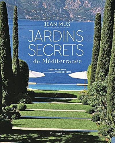 jardins-secrets-de-mediterranee
