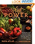 Plant Power: Transform Your Kitchen,...