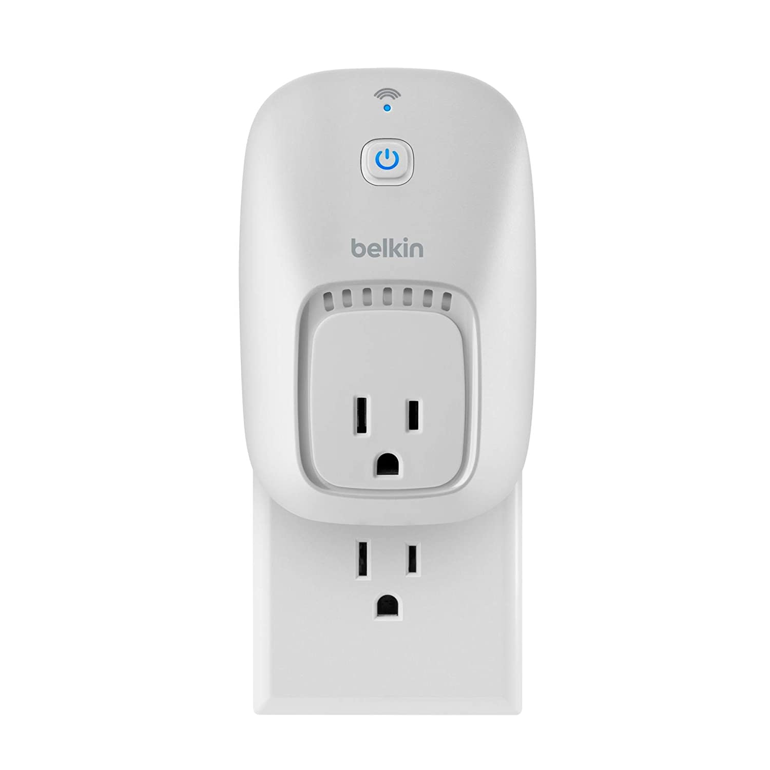 4 wireless power outlet reviews wifi app controlled