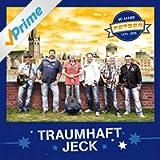 Traumhaft Jeck (1975-2015) (1975-2015)