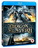 Image de Dawn of the Dragon Slayer 2 [Blu-ray] [Import anglais]