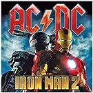 Iron Man 2 (Bof)