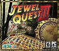 Jewel Quest 3 JC