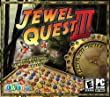 Jewel Quest 3 JC