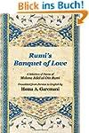 Rumi's Banquet of Love