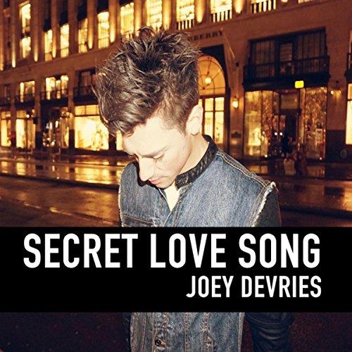 secret-love-song
