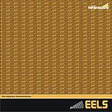 Transmissions Session 2009 [VINYL] Eels