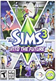 Sims 3 Into the Future PC (Please see item detail in description)