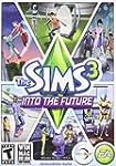 The Sims 3 Into the Future - PC/Mac