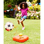 Early Learning Centre - Soccer Zoomer