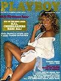 Playboy Magazine, December 1978