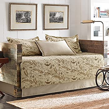 Daybed Set (Tommy Bahama Map)
