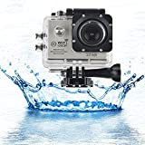 ABLEGRID-SJ5000-WIFI-Novatek-96655-12MP-20-LCD-1080P-170-Degree-Wide-Angle-Sport-Action-Camera-Waterproof-Cam-DV-Camcorder-Outdoor-for-Bicycle-Motorcycle-Diving-Swimming-Silver