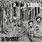 La Foresta (Mini LP Sleeve) by Imports