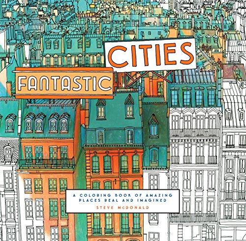 fantastic-cities