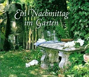 garden classics ein nachmittag im garten musik. Black Bedroom Furniture Sets. Home Design Ideas