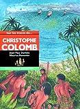 Sur les traces de Christophe Colomb