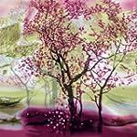 Raspberry Japanese Cherry Blossom Pri...