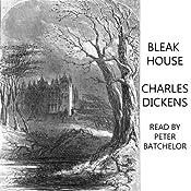 Bleak House | [Charles Dickens]