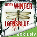 Lotusblut | Judith Winter