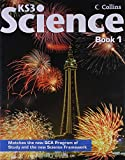 Collins KS3 Science - Pupil Book 1 (Collins Key Stage 3 Science) (Bk. 1)