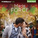I Saw Her Standing There: A Green Mountain Romance, Book 3 Audiobook by Marie Force Narrated by Christina Traister
