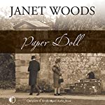 Paper Dolls | Janet Woods