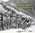 Le tour de France et les Pyr�n�es