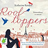 Rooftoppers (Unabridged)