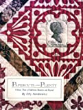 Papercuts and Plenty (Baltimore Beauties and Beyond: Studies in Classic Album Quilt Applique, Vol. 3) (0914881906) by Sienkiewicz, Elly