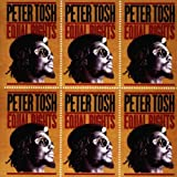 Equal Rightspar Peter Tosh
