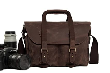 Business Laptop Bags uk Business / Laptop Bag