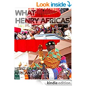 What Henry Africas