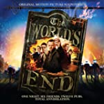 The World's End (Original Motion Pict...