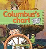 img - for Columbus's Chart (Stories of Great People) book / textbook / text book