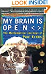 My Brain is Open: The Mathematical Jo...