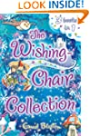 The Wishing-Chair Collection: Three s...