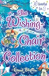 Wishing Chair Collection 3 Books in O...